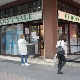 Covid, a San Donato la prima farmacia abilitata a somministrare i vaccini