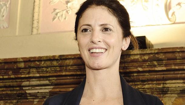 LODI Via la delega ai lavori pubblici, Claudia Rizzi paga il caso Ferrabini