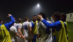 Calcio: Codogno e Sant'Angelo da urlo, il Bano ancora ko