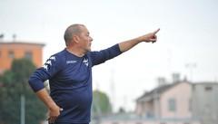 Calcio, Tassi lascia la panchina del Sancolombano