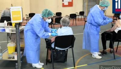 Emergenza medici: i sindaci chiedono l'esercito. Le altre notizie del giorno www.ilcittadino.it