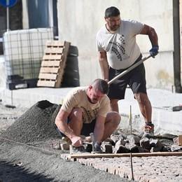 LAVORO Nel Lodigiano attesi 3.700 nuovi posti entro fine anno