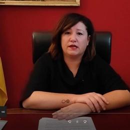 """Lodi, Casanova lancia in un video le """"basi"""" della ricandidatura. Guarda il videomessaggio del sindaco"""
