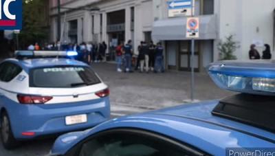 Maxi furto a Lodi. Le altre notizie del giorno www.ilcittadino.it