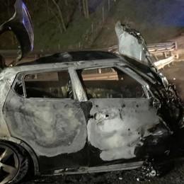 Ospedaletto, 21enne morta in autostrada: concluse le indagini sui due conducenti