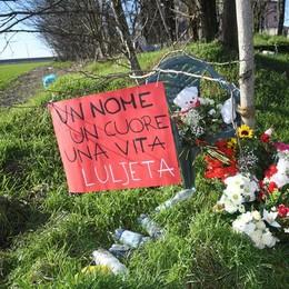 San Giuliano, il processo svela i retroscena dell'omicidio di Lulijeta