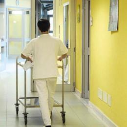 VACCINI In Lombardia è partita la prenotazione per la terza dose degli operatori socio-sanitari