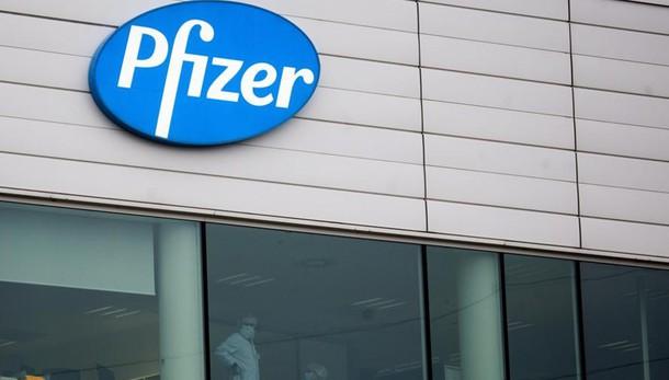 Vaccini, le dosi Pfizer hanno un'efficacia superiore al 90 per cento nei bambini