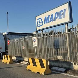 """MEDIGLIA Mapei, l'azienda dalla reputazione """"impeccabile"""": parola di lavoratori"""