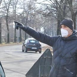 Lodi, più di seicento firme dei residenti della Bassiana che non vogliono le auto sotto casa