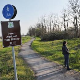 I sindaci danno l'ok alle isole naturali nel Parco Agricolo Sud