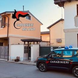 Aggressione a colpi di taglierino, un 20enne arrestato a San Colombano
