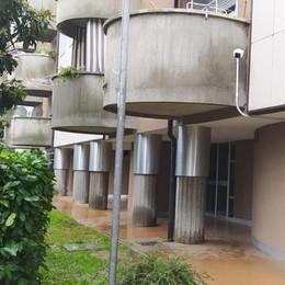 Aperto il bando per l'assegnazione delle case popolari nel Lodigiano