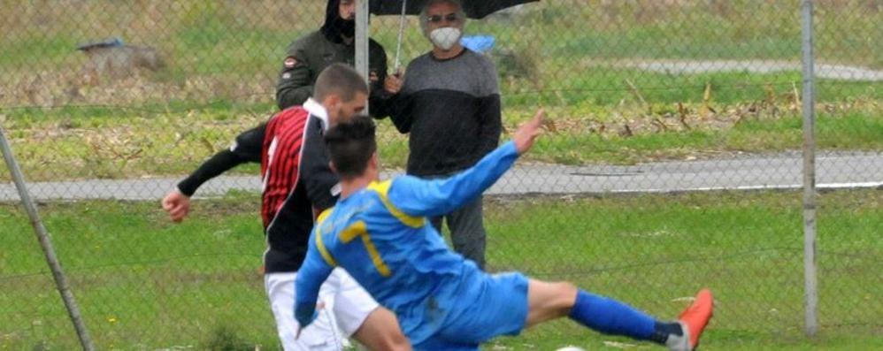 Calcio, Gravina dà l'ok all'Eccellenza