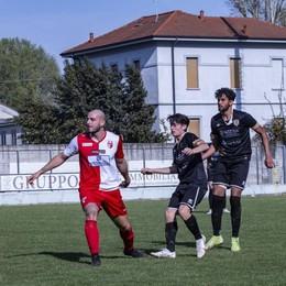 Calcio, il Fanfulla prova a ingranare la quinta