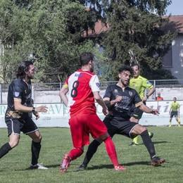 Calcio, il Fanfulla vince ancora