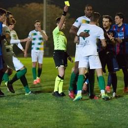 """Calcio, torna l'Eccellenza: sul """"Cittadino"""" la guida al campionato"""
