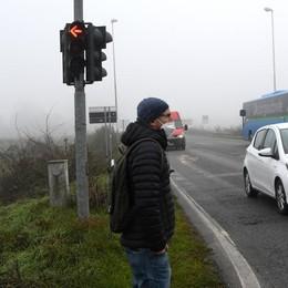 Cantieri, la Paullese chiude al traffico per altre tre notti
