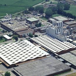 Chiuso lo stabilimento di Pozzilli, Unilever sceglie il polo di Casale