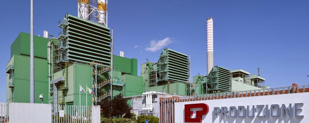 «Controlli sulle emissioni e interventi per l'ambiente»