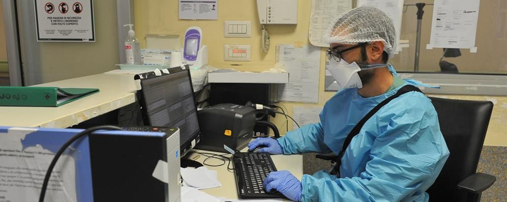 Covid, 51 nuovi casi di positività in provincia di Lodi