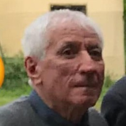 Covid, Melegnano piange altre 4 vittime