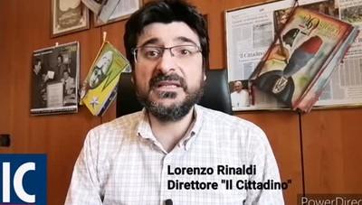 COVID Scuole e vaccini, così proprio non va! www.ilcittadino.it