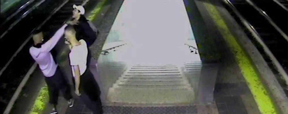CRIMINALITÀ Dai furti sui bus alle rapine: così agiva la banda di giovanissimi GUARDA IL VIDEO