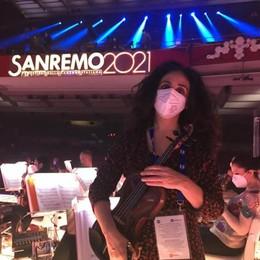 «Ecco il mio Sanremo: un successo per tutto il mondo della musica»