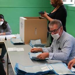 Elezioni comunali, ipotesi rinvio a settembre