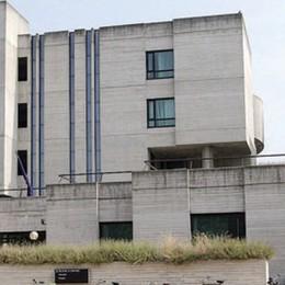 ESCLUSIVA - «Cellula della ndrangheta attiva nel Lodigiano»: l'allarme dell'Antimafia
