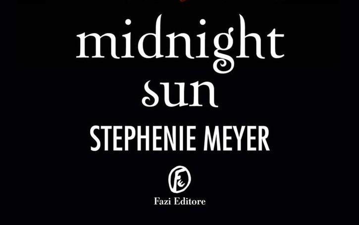 I vampiri di Meyer: un ritorno atteso, ma riuscito a metà