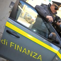 La Guardia di finanza cerca rinforzi: servono anche quattro piloti