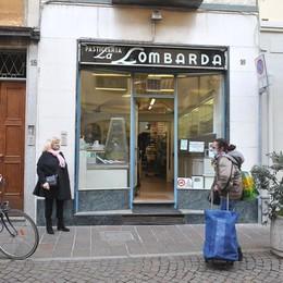 LODI La Lombarda non abbassa la serranda