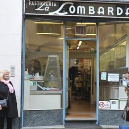 LODI La storica Lombarda è in vendita