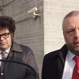 Lodi, l'appello dell'ex sindaco Uggetti: anche la procura generale chiede le condanne