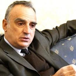 LODI L'ex prefetto Cardona nominato all'Agenzia nazionale per le vittime dei reati di mafia