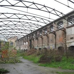 Lodi, un mutuo da 2,5 milioni di euro per portare l'Archivio Storico all'ex Linificio
