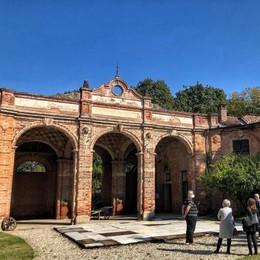 Luoghi del cuore: anche Rocca Brivio e Lodi Vecchio tra i siti del Fai