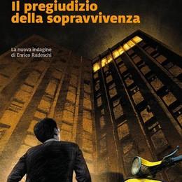 Milano e Radeschi: una nuova indagine per il reporter