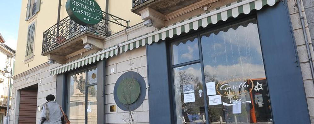 """Nel Lodigiano sette negozi si meritano la """"stella"""""""