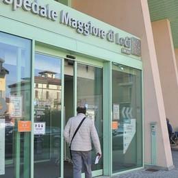 OSPEDALE LODI Stipendi ai dipendenti malati: migliaia di euro da restituire