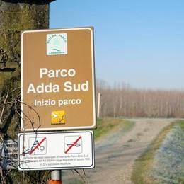 Parco Adda Sud: 17 progetti per i fondi del Recovery Plan