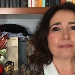 Pd e Codogno Insieme 2.0 candidano Antonia Rizzi