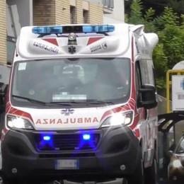 San Donato: «Appalto irregolare per le ambulanze di Pavia», la Finanza arresta un 54enne - VIDEO