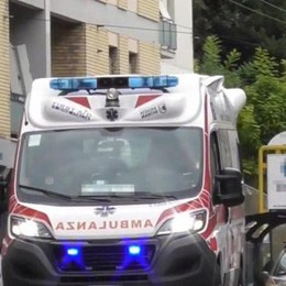 San Donato, Brait risponde ai magistrati per tre ore sul caso dell'appalto ambulanze di Pavia