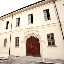 Sant'Angelo, il consigliere Di Sopra condannato per diffamazione