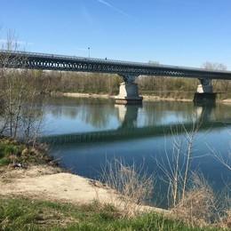 Secca estiva per il fiume Po: dalla Coldiretti un progetto salva-acqua