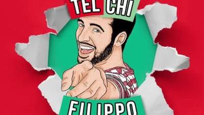 Tel Chi Sanremo