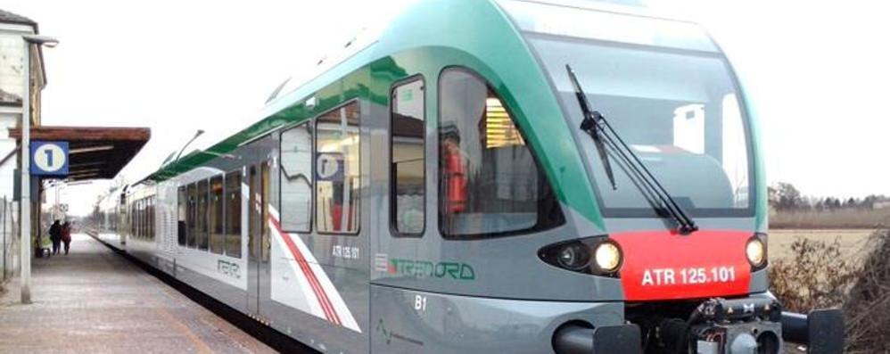 Trasporti, lunedì possibili disagi sulla S1 per uno sciopero nazionale